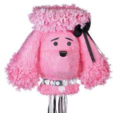 Pignatte rosa per feste e party