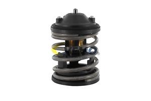 BMW Thermostat 88 Deg Diesel E87 E88 E90 E60 F07 F10 F01 X1 X3 X5 11517805192