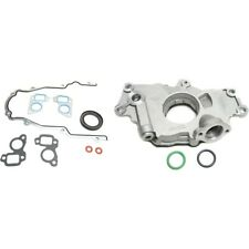 Timing Cover Gaskets Set Of 2 For Chevy Avalanche Express Van Suburban Pair