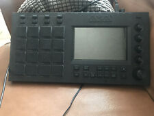 Akai MPC Touch Standalone Music Production Center
