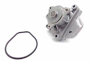 NEW Engine Water Pump FP1569 For Various 75-79 Honda Civic Accord