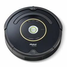 iRobot Roomba 650 Vacuum Cleaning Robot (#2)