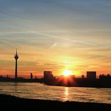 Städtereise 3T Düsseldorf   4* Wellnesshotel für 2   Kultur & Party   Gutschein