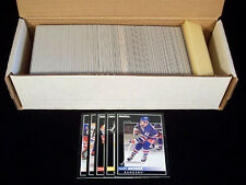 1992-93 Pinnacle Hockey Set (420) Nm/Mt *Wayne Gretzky Patrick Roy Steve Yzerman