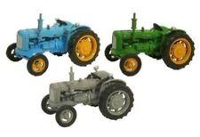 Modellini statici di auto , furgoni e camion trattori Scala 1:72