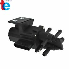 6 Port Fuel Gas Dual Tank Selector Valve For Chevy Ford GM Pickup Truck 42-159