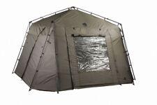 Nash Bank Life Gazebo Standard / XL Pro - Tent Social Bivvy  *New*Free*Delivery*
