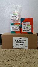 Kubota BX Tractor - Models BX1500/BX2350 Service Kit - Free Ship!