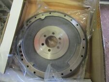 Flywheel brute power 1991-95 Big Block Chevy 454 new manual shift