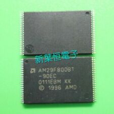AMD AM29F400BT-90SI SOP 4 Megabit 512 K x 8-Bit/256 K x