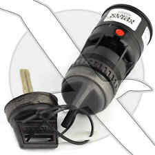 Volvo Penta Diesel Starter Ignition Switch with Key 888001 3587072