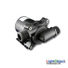 13.3L/m (210GPH) DC12V Brushless High thrust Water pump