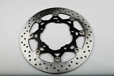 Suzuki Genuine V-strom DL650  2007 - 2012 Brake Disc, Front  59210-44G11-000