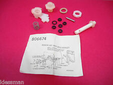 MAYTAG 806674 DISHWASHER SEAL KIT - OLDER STOCK