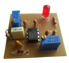 Zero-Beat AID Kit for Ham Radio morse code