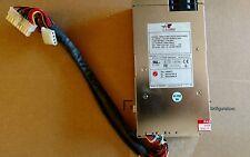 3COM NBX / Used Power Supply for a 3c10600a v3000A system