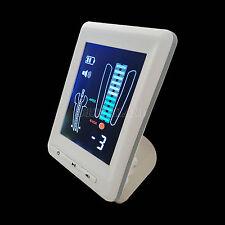 Dental Endodontic Apex Locator Finder Localizador de Apices Fit WOODPECKER SDWT