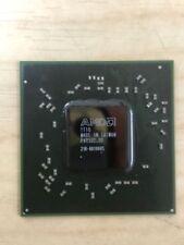 Geniune AMD 216-0810005 Graphic Card BGA Chipset With Balls DC 2012