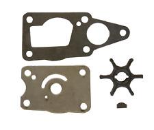 18-3266 Suzuki DF4/DF6 Impeller Water pump Repair Kit Sierra Replace 17400-98661
