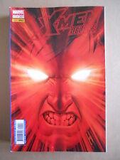 X-Men Deluxe n°157 2008 Marvel Panini  [G411]