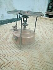 1950's OLD VINTAGE RARE PRABHAT STOVE--NO.1