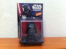 Casco Darth Vader.Star Wars.Nuevo.