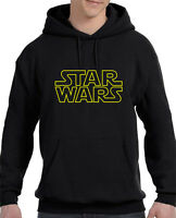 STAR WARS  HOODIE - Youth - Adult Sizes