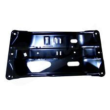 Skid Plate Transmission Support Jeep Wrangler YJ 1987-1995 52003960 Crown