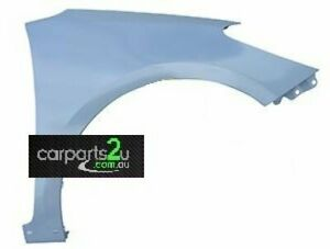 TO SUIT KIA CERATO YD KOUP GUARD 10/13 to 12/16 RIGHT