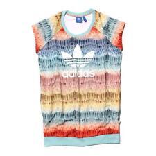 Adidas Original Women's Farm Menire Sweat Dress - M