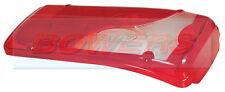 VIGNAL LC8 destro fuorigioco Posteriore Coda Lampada Luce Lente MANITOWOC Grove VW SCANIA P R