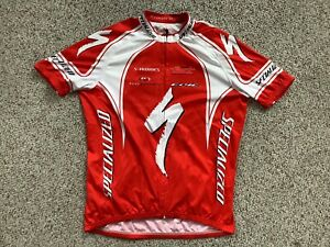Specialized S Works cycling jersey XL Epic Innovate Or Die