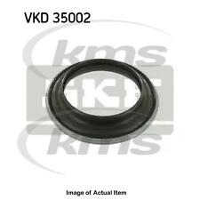 New Genuine SKF Strut Support Mounting Anti Friction Bearing  VKD 35002 MK1 Top
