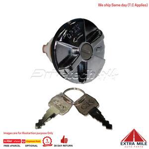for TOYOTA Hilux RN36/LN46/RN46/LN65/YN65/YN67 Cap Fuel Tank (141-019061-3)