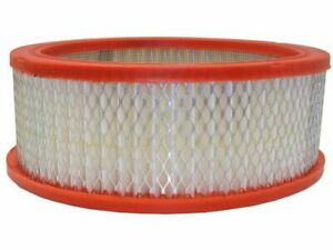 For 1965-1967 Plymouth Belvedere II Air Filter Fram 53992KF 1966 3.7L 6 Cyl