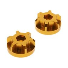 RC4WD Z-S0914 12mm Universal Hex for 40 Series/Clod Wheels