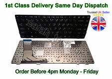 New HP ProBook 6360B Laptop UK Keyboard With Frame 639477-001 649916-001