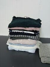 Paket Kleidung Schwangerschaft Umstandskleidung S-M