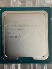 Intel Xeon E5-1428L v2 SR1B9