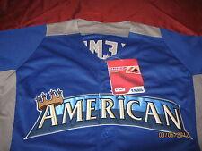 MATT KEMP 2012 All Star GAME Jersey #27 (NWT) Size 48 / MEDIUM Adult MAJESTIC