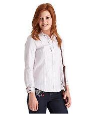 Joe Browns Women's Cotton Blend Tops & Shirts