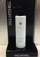 Paul Mitchell Marula Oil Rare Oil Replenishing Conditioner 7.5 oz New
