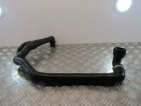 2013 Audi A3 1.6 TDI CLH. Water Coolant Pipe/Hose 5Q0122051AR 52K
