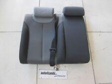 1P0885776H SCHIENALE SEDILE POSTERIORE LATO DESTRO SEAT LEON 1.6 B 5M 5P 75KW (2