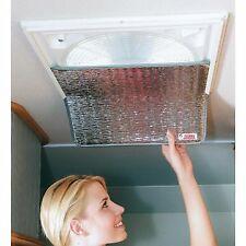 THERMAL ROOF LIGHT COVER for Mini Heki 40cm X 40cm roof skylight rooflight