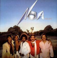 Nova  – Sun City (Vinyl) it. Jazzrock + Corrado Rustici
