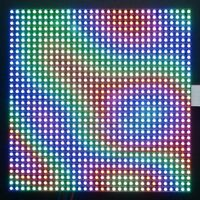 *SHIPS FROM EU* LED Module P10 Outdoor RGB 32x16 320x160mm 1//4 Scan SMD Matrix