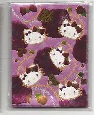 Sanrio Hello Kitty Mini Envelopes For Gift Card Money No. 16