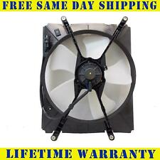 Radiator Cooling Fan Assembly For Toyota Camry  TO3115103