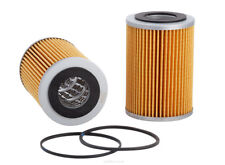 Ryco Oil Filter R2058P - Catridge Oil Filter - BOX OF 4 MGK MGB MK1 MK2 1.8L